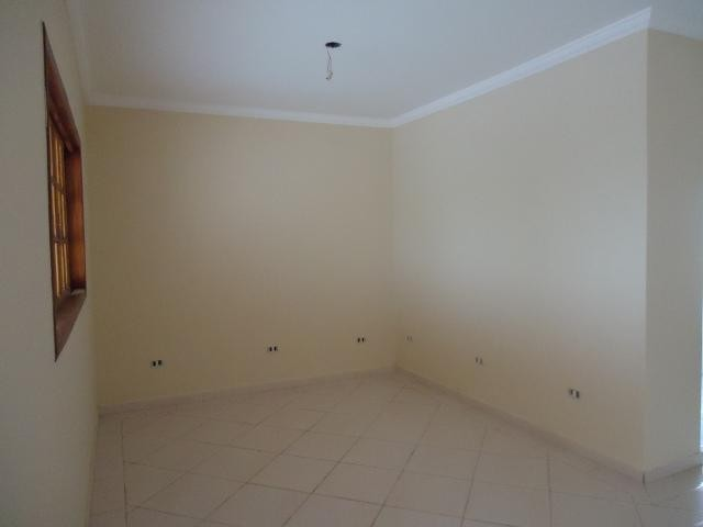 Casa com 3 dormitórios à venda, 125 m² por R$ 350.000,00 - Jardim dos Ipês - Itu/SP - Foto 2