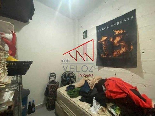 Apartamento à venda com 3 dormitórios em Copacabana, Rio de janeiro cod:LAAP32246 - Foto 9