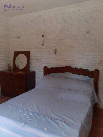 Chácara à venda, 6262 m² por R$ 350.000,00 - Jacunda Tupuiu - Aquiraz/CE - Foto 15