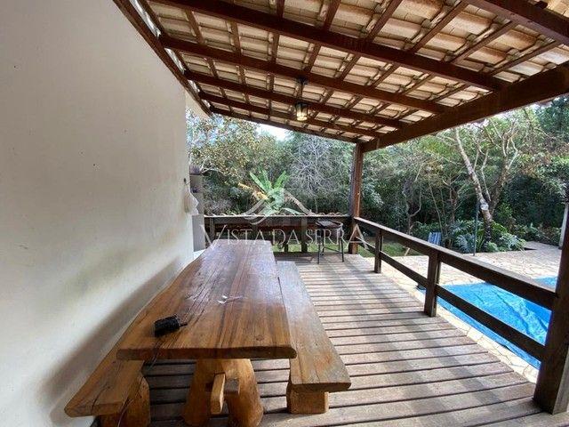Casa em Recanto do Vale I - Brumadinho - Foto 10