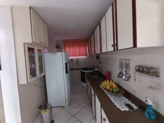 Casa para venda com 4 quartos em Barcelona - Serra - ES - Foto 7