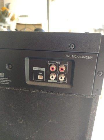 LG Xboom 200W - Foto 3