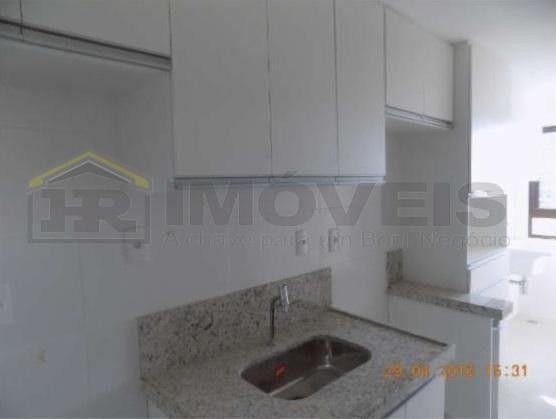 Apartamento para Locação em Teresina, JÓQUEI, 2 dormitórios, 1 suíte, 1 banheiro, 1 vaga - Foto 11