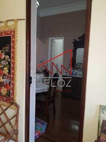 Casa à venda com 3 dormitórios em Santa teresa, Rio de janeiro cod:LACA30044 - Foto 12
