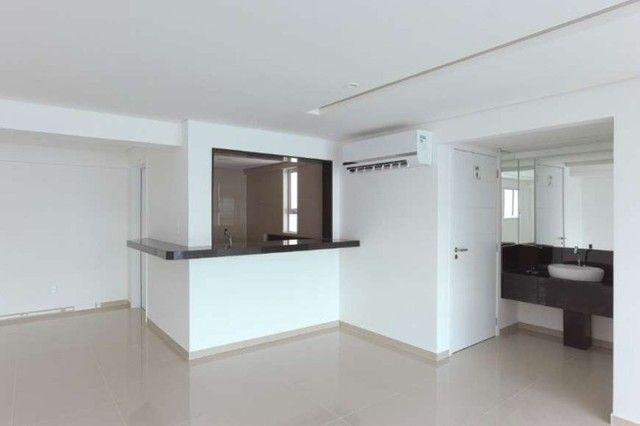 (EA)Apartamento em piedade com 2 ou 3 quartos/Ed. Bosque dos Guararapes-Oportunidade!! - Foto 6