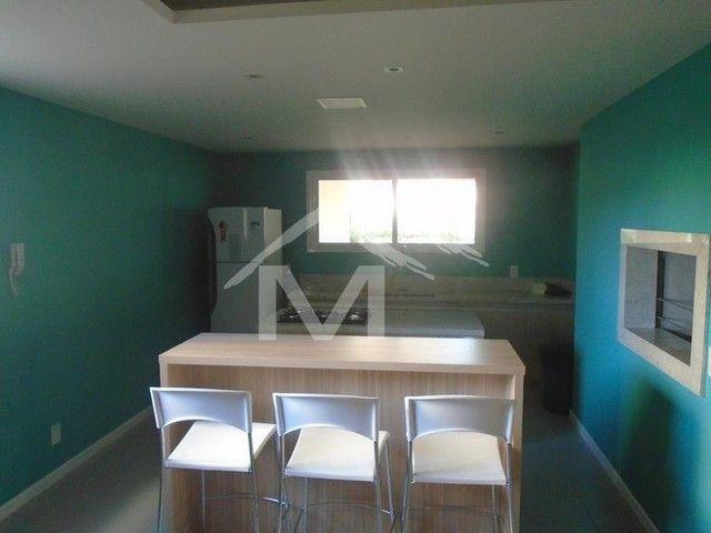 CANOAS - Apartamento Padrão - MARECHAL RONDON - Foto 15