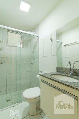 Apartamento à venda com 3 dormitórios em Castelo, Belo horizonte cod:324979 - Foto 19