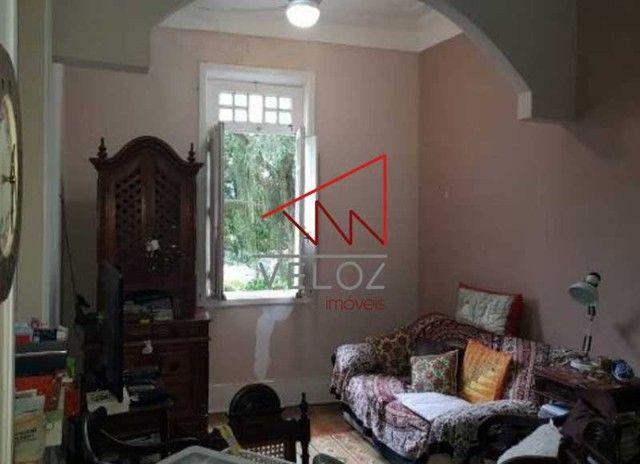 Casa à venda com 3 dormitórios em Santa teresa, Rio de janeiro cod:LACA30044 - Foto 18