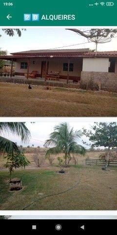 Terras, sítios, fazendas e chácara pra vender - Foto 2