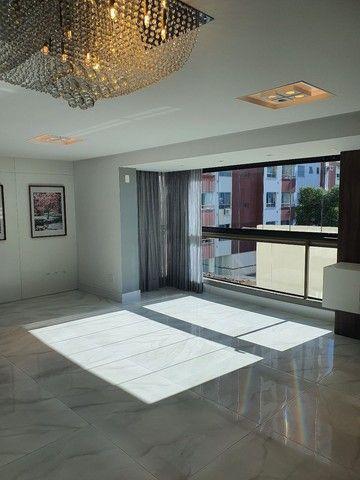 Apartamento 3 Dormitórios Balneário do Estreito