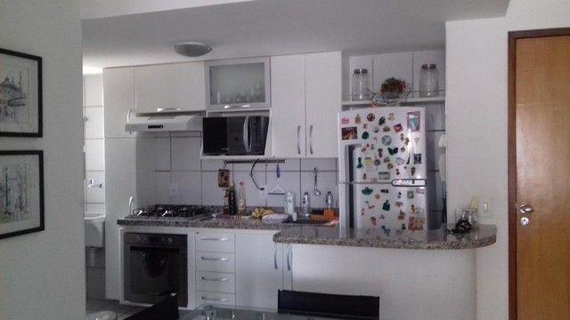Apartamento residencial à venda, Dionisio Torres, Fortaleza. - Foto 20
