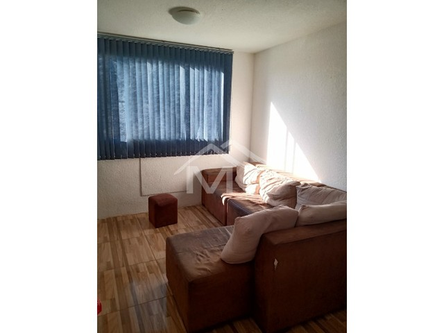 CANOAS - Apartamento Padrão - MATO GRANDE - Foto 16