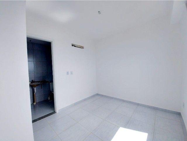 Engenho Prince - Apartamento na Caxangá  - Foto 11