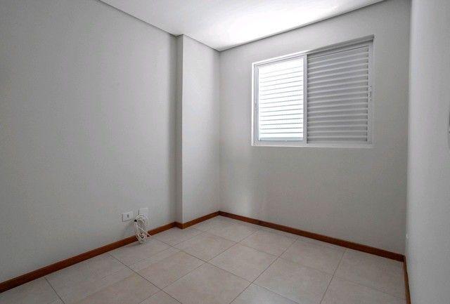Apartamento para alugar com 3 dormitórios em Jd novo horizonte, Maringá cod:3610017735 - Foto 13