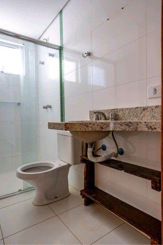 Apartamento para alugar com 3 dormitórios em Jd novo horizonte, Maringá cod:3610017735 - Foto 14