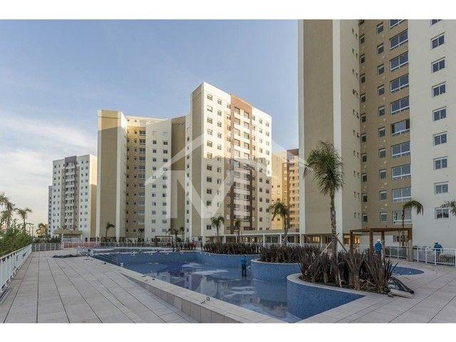 CANOAS - Apartamento Padrão - MARECHAL RONDON - Foto 20