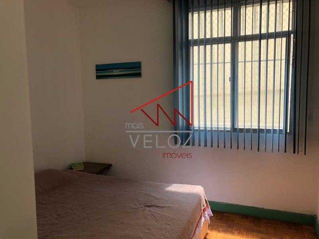 Apartamento à venda com 3 dormitórios em Flamengo, Rio de janeiro cod:LAAP32247 - Foto 11