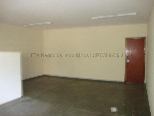 Sala para aluguel, Centro - Campo Grande/MS - Foto 3