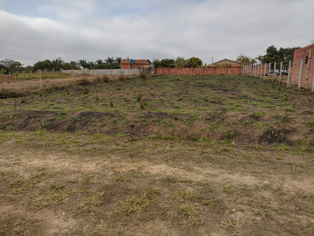 Lote, Terreno, Chácara para Venda no Bairro Ipe com 1000 m²  - Porangaba - SP - Foto 10