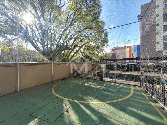 CANOAS - Apartamento Padrão - CENTRO - Foto 10