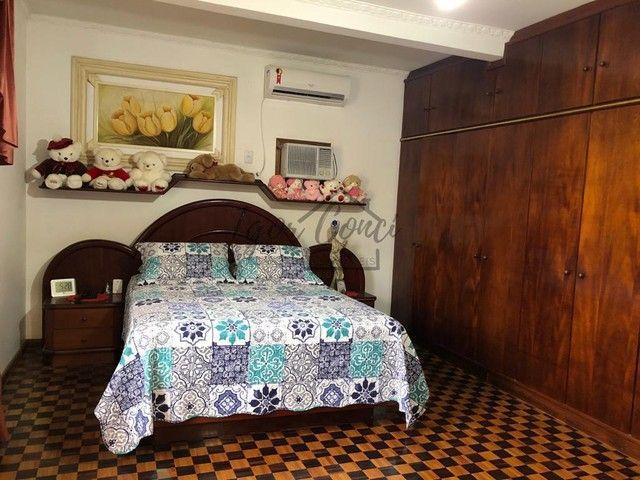Casa para Venda em Imbituba, Vila Nova, 4 dormitórios, 1 suíte, 2 banheiros, 1 vaga - Foto 15