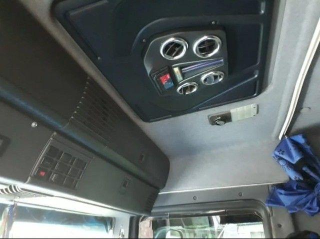 Scania 124 420 Ano 2000 - Foto 11