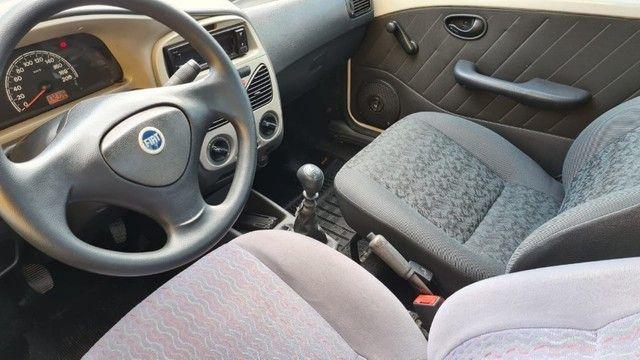 Fiat Strada CS 1.4 - Foto 15