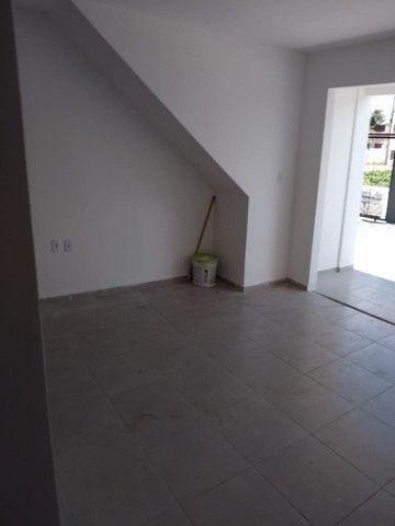 LOB- Casa frente rua excelente preço! - Foto 2