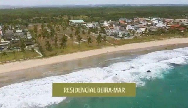 Ipojuca - Flat - Praia Muro Alto - Foto 4