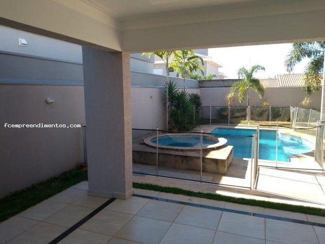 Casa para Venda em Limeira, Residencial Ilha de Bali, 3 dormitórios, 1 suíte, 2 banheiros, - Foto 7