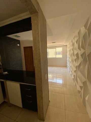 apartamento prevcon  - Foto 5