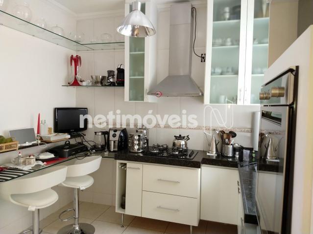 Loja comercial à venda com 3 dormitórios em Dona clara, Belo horizonte cod:56895 - Foto 5