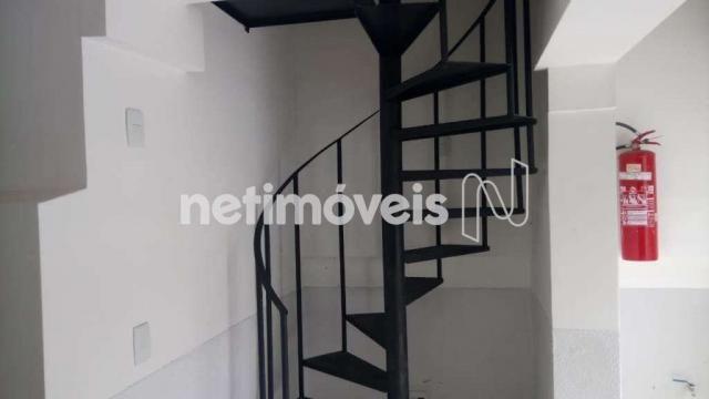 Loja comercial à venda em Manacás, Belo horizonte cod:728714 - Foto 11