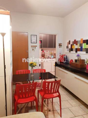 Apartamento à venda com 2 dormitórios em Manacás, Belo horizonte cod:850567 - Foto 6