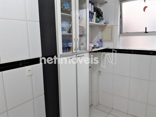 Apartamento à venda com 2 dormitórios cod:776574 - Foto 16