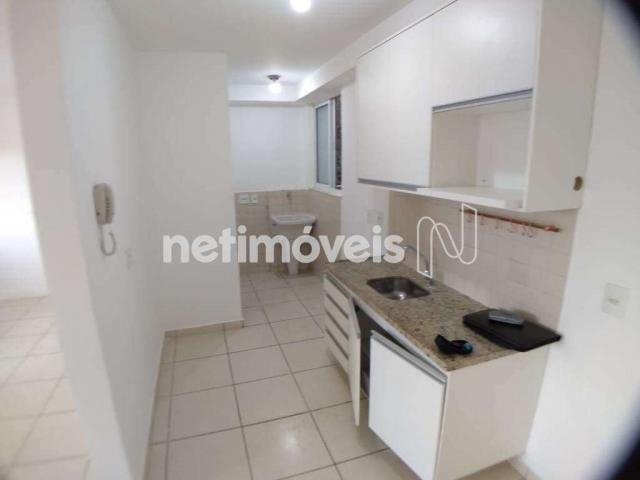 Loja comercial à venda com 3 dormitórios em Honório bicalho, Nova lima cod:832654 - Foto 12