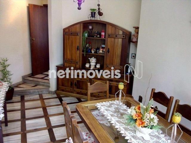Apartamento à venda com 4 dormitórios em Ouro preto, Belo horizonte cod:30566 - Foto 18
