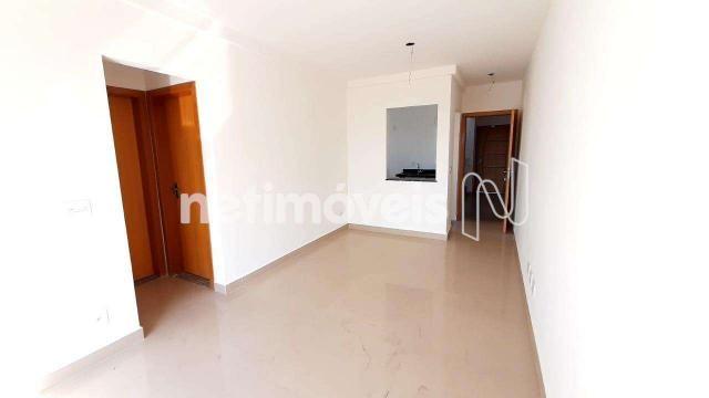 Apartamento à venda com 2 dormitórios em Suzana, Belo horizonte cod:752466 - Foto 5