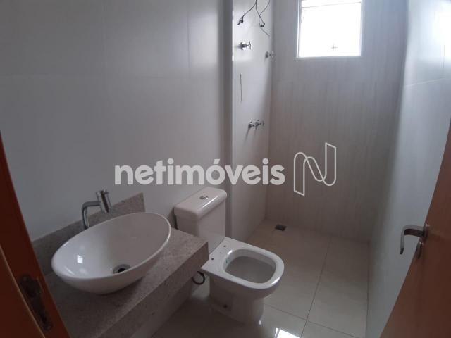 Apartamento à venda com 3 dormitórios em Manacás, Belo horizonte cod:763775 - Foto 15