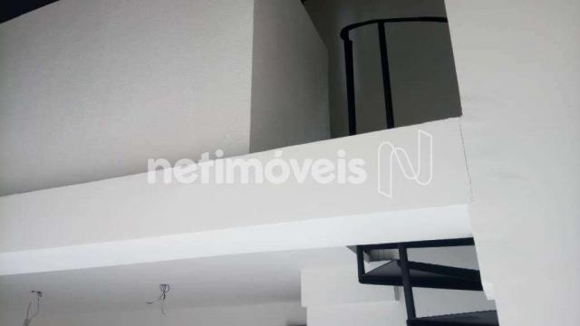 Loja comercial à venda em Manacás, Belo horizonte cod:728714 - Foto 12