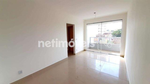 Apartamento à venda com 2 dormitórios em Suzana, Belo horizonte cod:752466 - Foto 3