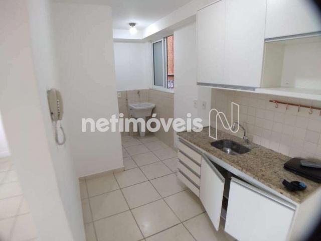 Loja comercial à venda com 3 dormitórios em Honório bicalho, Nova lima cod:832654 - Foto 11