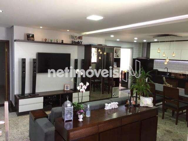 Casa à venda com 3 dormitórios em Santa amélia, Belo horizonte cod:666196 - Foto 5