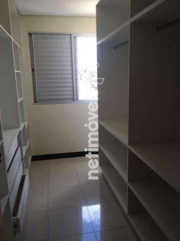Apartamento à venda com 3 dormitórios em Dona clara, Belo horizonte cod:838434 - Foto 15