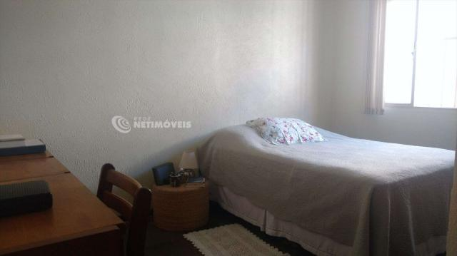Casa à venda com 4 dormitórios em Itapoã, Belo horizonte cod:640711 - Foto 14