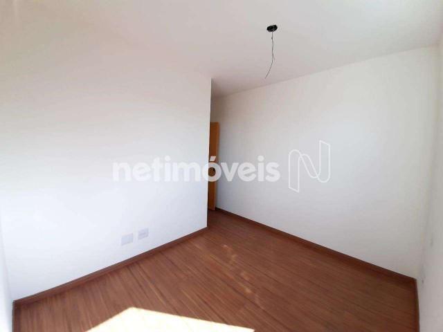 Apartamento à venda com 2 dormitórios em Suzana, Belo horizonte cod:752466 - Foto 13