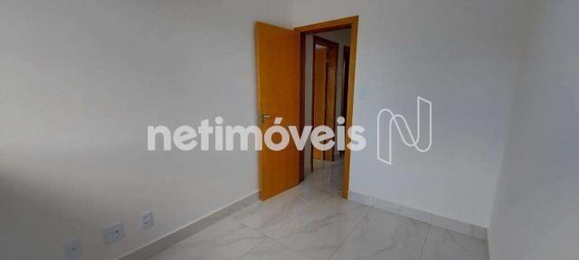 Casa de condomínio à venda com 2 dormitórios em Itapoã, Belo horizonte cod:543114 - Foto 5