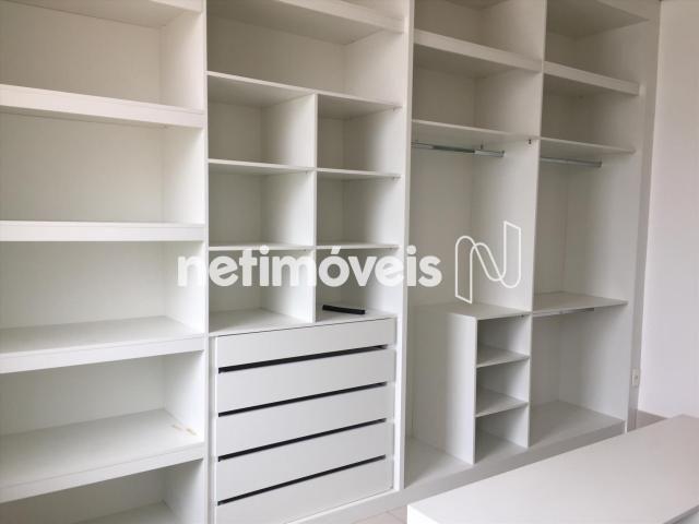 Casa à venda com 4 dormitórios em Castelo, Belo horizonte cod:741602 - Foto 12