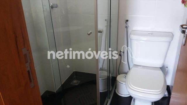 Apartamento à venda com 4 dormitórios em Castelo, Belo horizonte cod:131599 - Foto 15