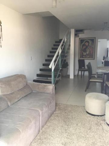 Casa com 3 dormitórios à venda, 140 m² por R$ 430.000 - Urucunema - Eusébio/CE - Foto 8